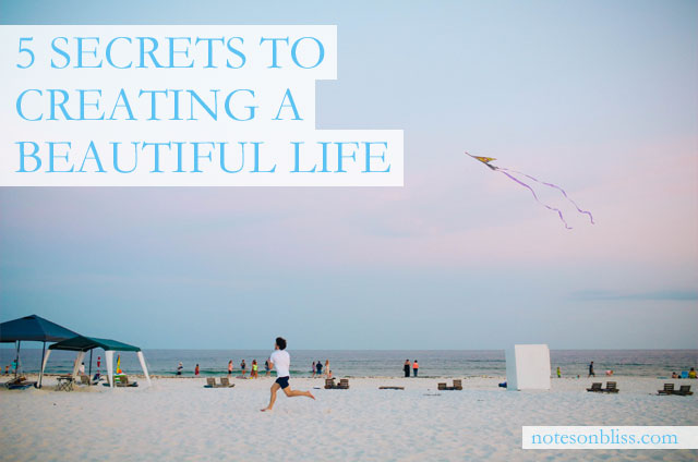creating-a-beautiful-life