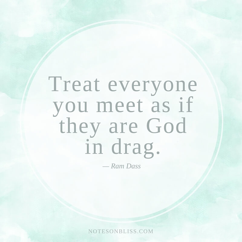 god-in-drag-ram-dass-quote