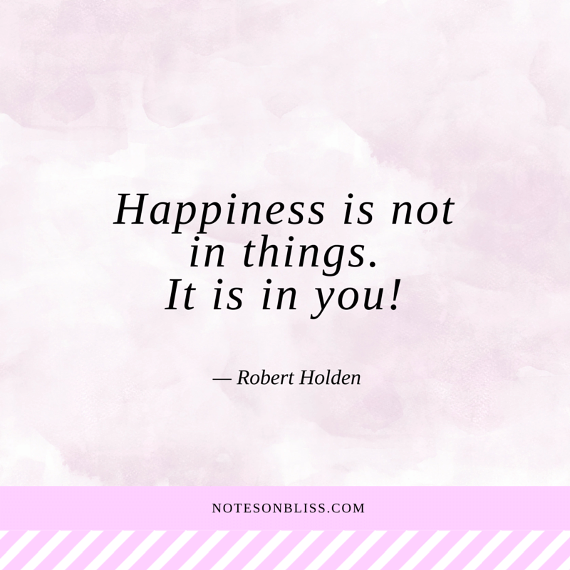 happiness-is-in-you-quote