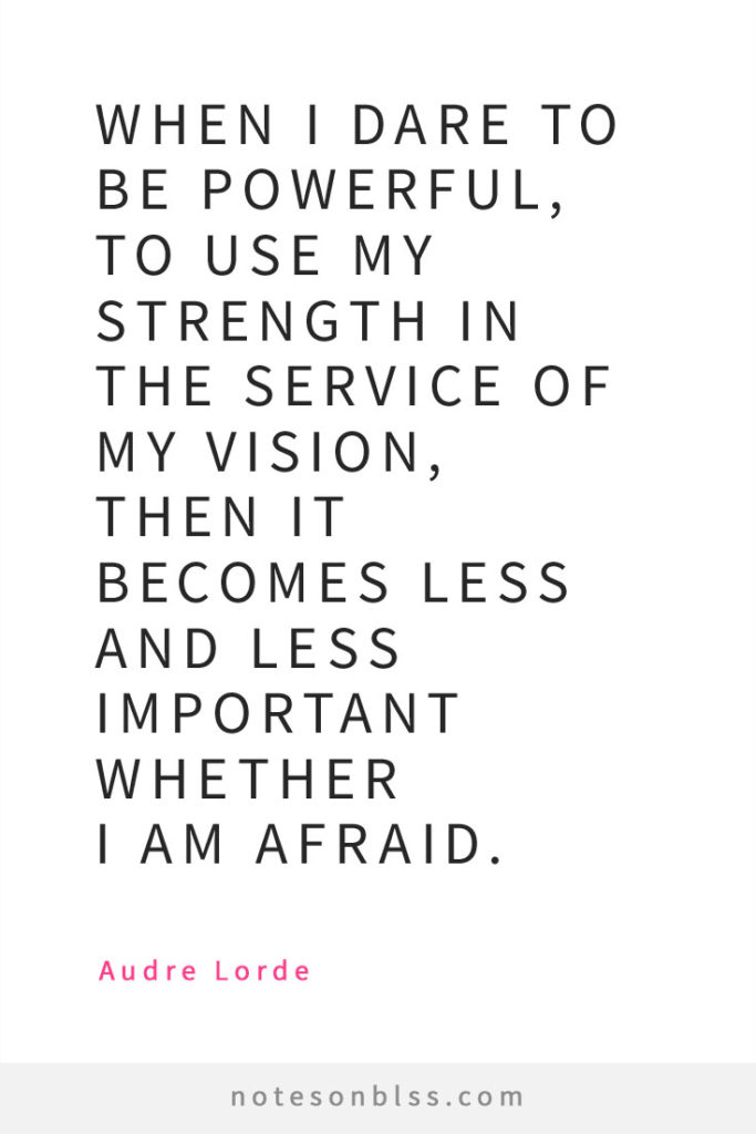 Inspirational Quotes On Pinterest: 26 Inspirational Quotes To Change Your Life
