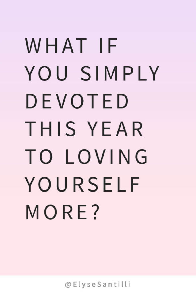 Quote Love Gorgeous 15 Of The Best Quotes On Self Love  Notes On Bliss