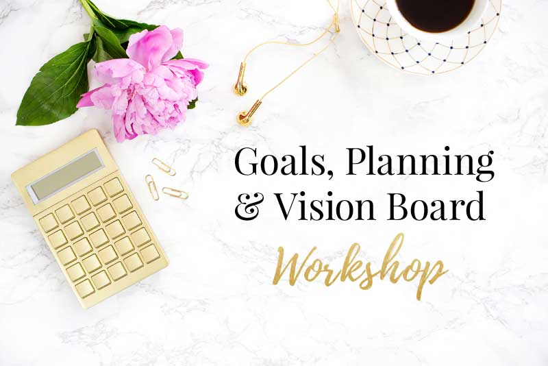 goals_workshop